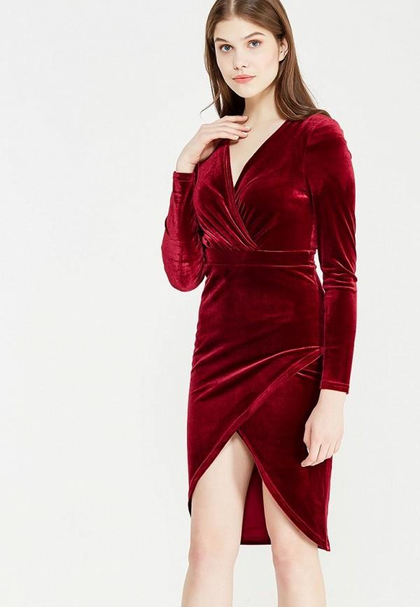 Платье Zerkala Zerkala MP002XW0F5K5 платье zerkala zerkala mp002xw0f5k4
