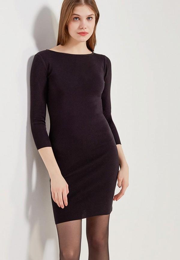 Платье Zerkala Zerkala MP002XW0F5KF