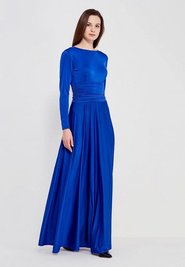 Платье Zerkala Zerkala MP002XW0F5KL