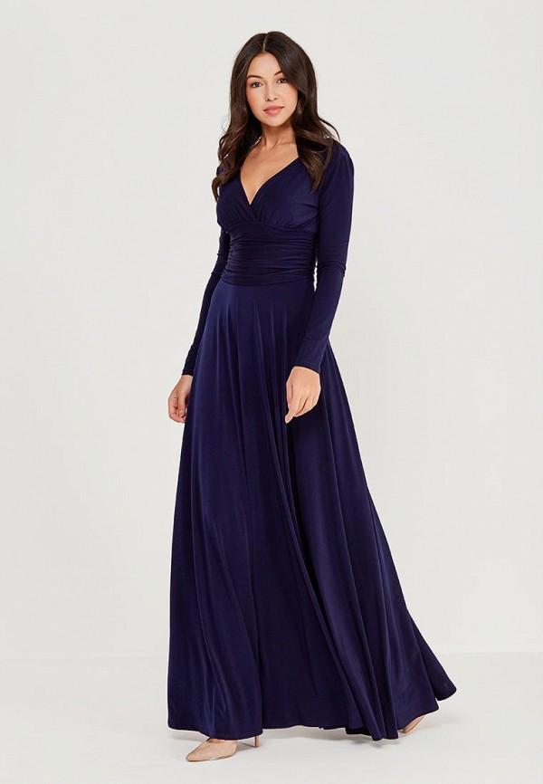 Платье Zerkala Zerkala MP002XW0F5KN