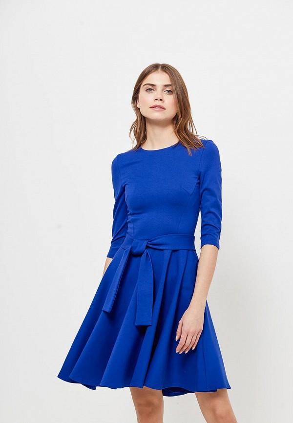 Платье Zerkala Zerkala MP002XW0F5KT