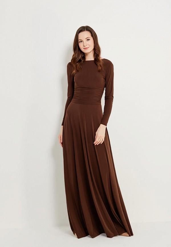 Платье Zerkala Zerkala MP002XW0F5KZ