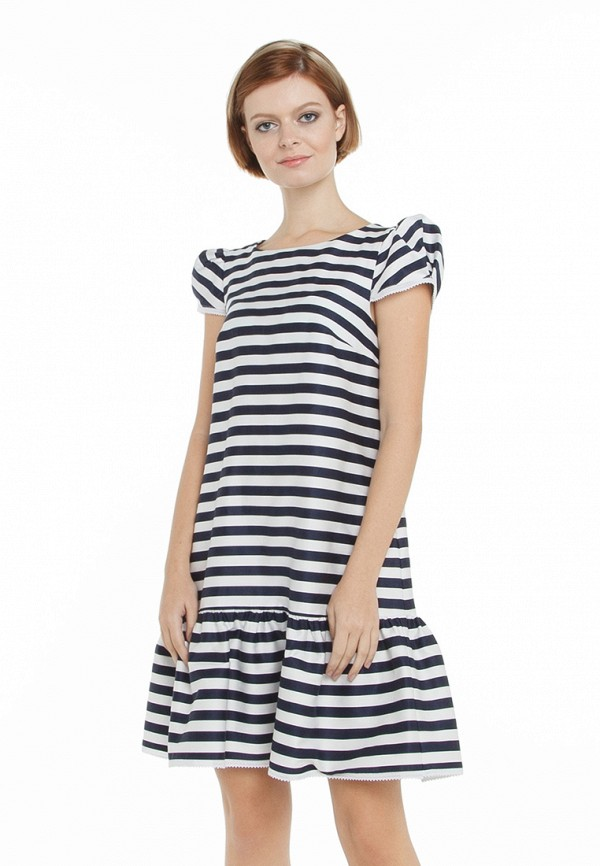 Платье ANROstore ANROstore MP002XW0F5O0