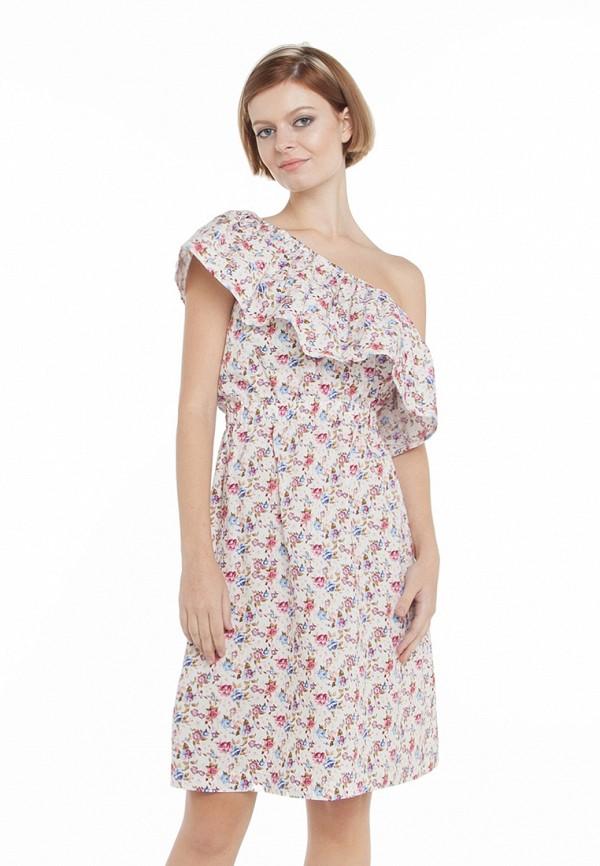 Платье ANROstore ANROstore MP002XW0F5O1