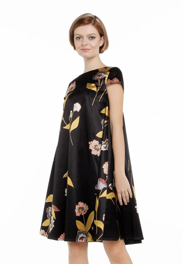 Платье ANROstore ANROstore MP002XW0F5O2