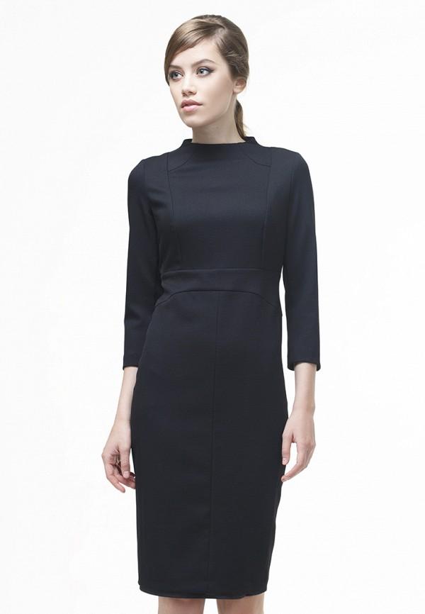 Платье pompa pompa MP002XW0F5PF платья pf платье