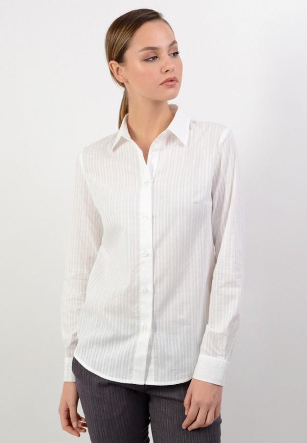 Рубашка Lino Russo Lino Russo MP002XW0F5UP lino russo токио халат