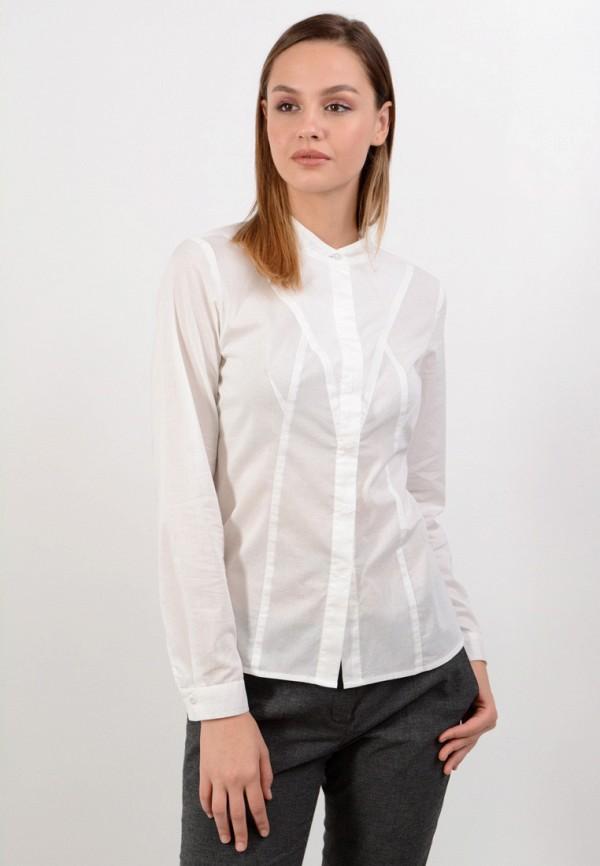 Рубашка Lino Russo Lino Russo MP002XW0F5UR кофточка lino russo кофточка куадро