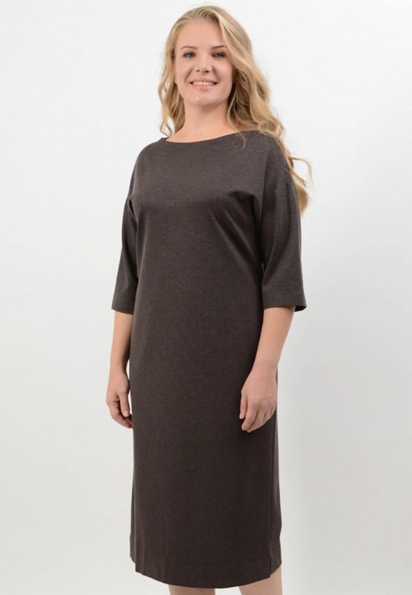 Платье Lino Russo Lino Russo MP002XW0F5V3 lino russo токио халат