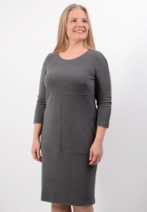 Платье Lino Russo Lino Russo MP002XW0F5V5 lino russo токио халат