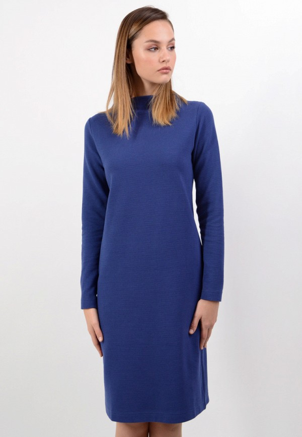 Платье Lino Russo Lino Russo MP002XW0F5V6 lino russo токио халат