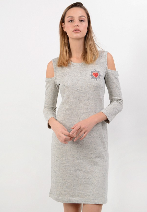 Платье Lino Russo Lino Russo MP002XW0F5VL кофточка lino russo кофточка куадро
