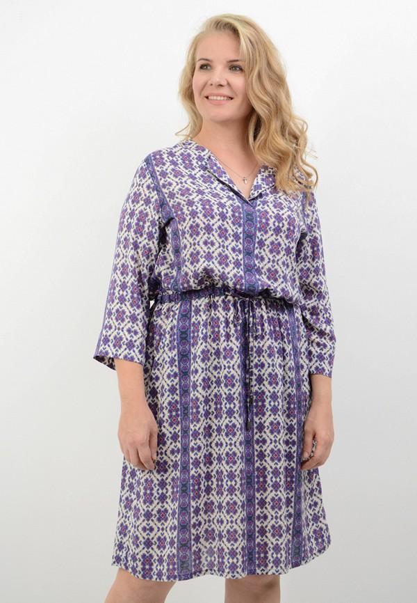 Платье Lino Russo Lino Russo MP002XW0F5VU кофточка lino russo кофточка куадро