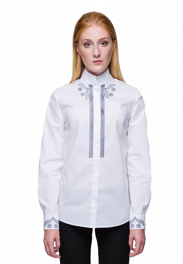Блуза 2Kolyory
