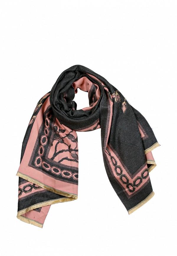 Шарф livesilk livesilk MP002XW0F62Q шарф f frantelli шарф
