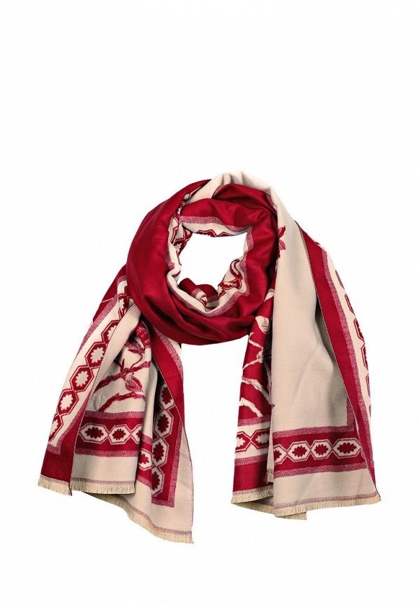 Шарф livesilk livesilk MP002XW0F62R шарф f frantelli шарф