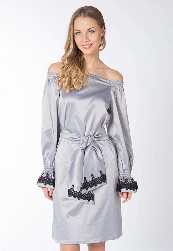 Платье Yaroslavna Yaroslavna MP002XW0F63V платье yaroslavna очарование