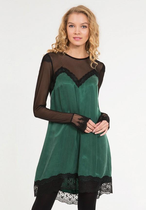 Платье Yaroslavna Yaroslavna MP002XW0F63Z платье yaroslavna очарование