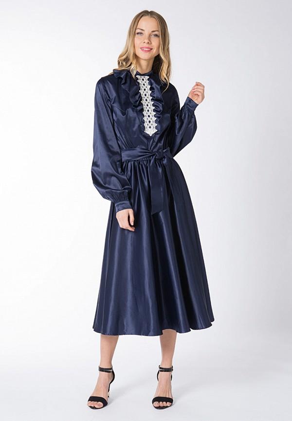 Платье Yaroslavna Yaroslavna MP002XW0F642 платье yaroslavna очарование