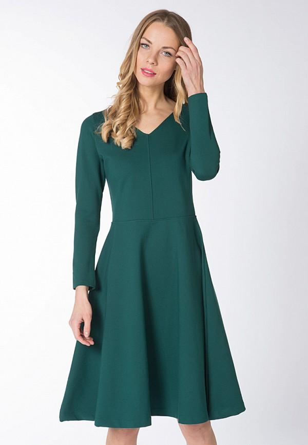 Фото Платье Yaroslavna. Купить с доставкой