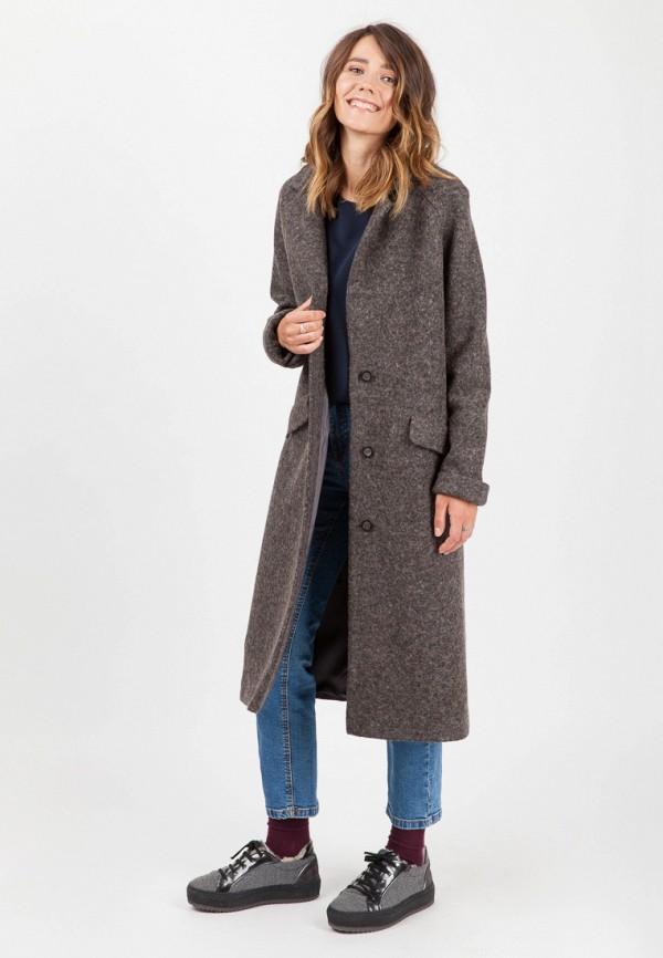 Пальто Mellow Mellow MP002XW0F6G4 roberto verino mellow