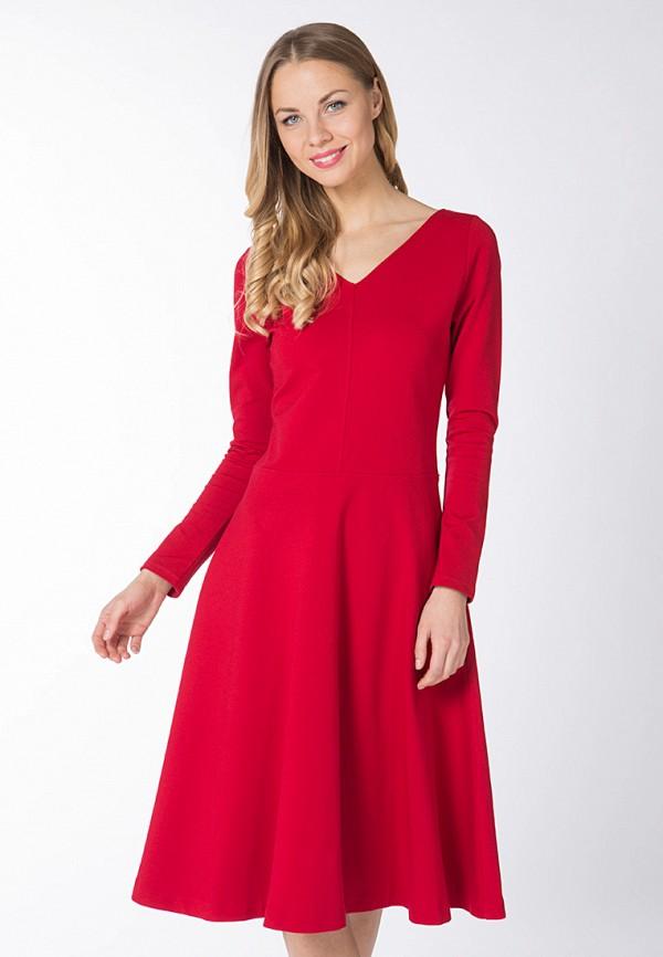Платье Yaroslavna Yaroslavna MP002XW0F6IC платье yaroslavna очарование