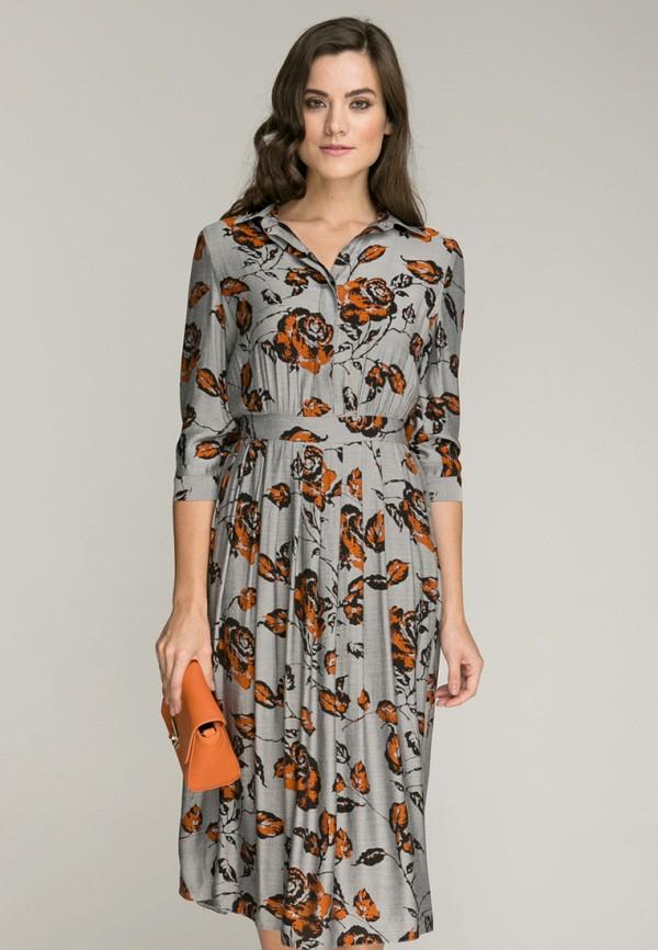 цены на Платье La Vida Rica La Vida Rica MP002XW0F6JF в интернет-магазинах