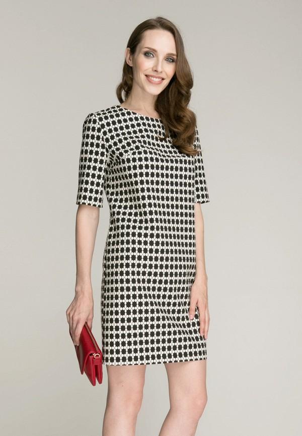 цены на Платье La Vida Rica La Vida Rica MP002XW0F6JG в интернет-магазинах