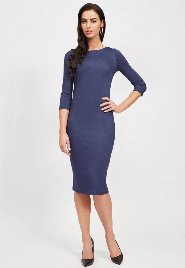 цены на Платье La Vida Rica La Vida Rica MP002XW0F6JJ в интернет-магазинах