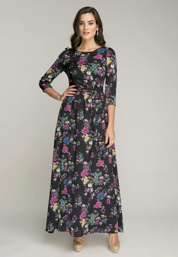 цены на Платье La Vida Rica La Vida Rica MP002XW0F6JQ в интернет-магазинах