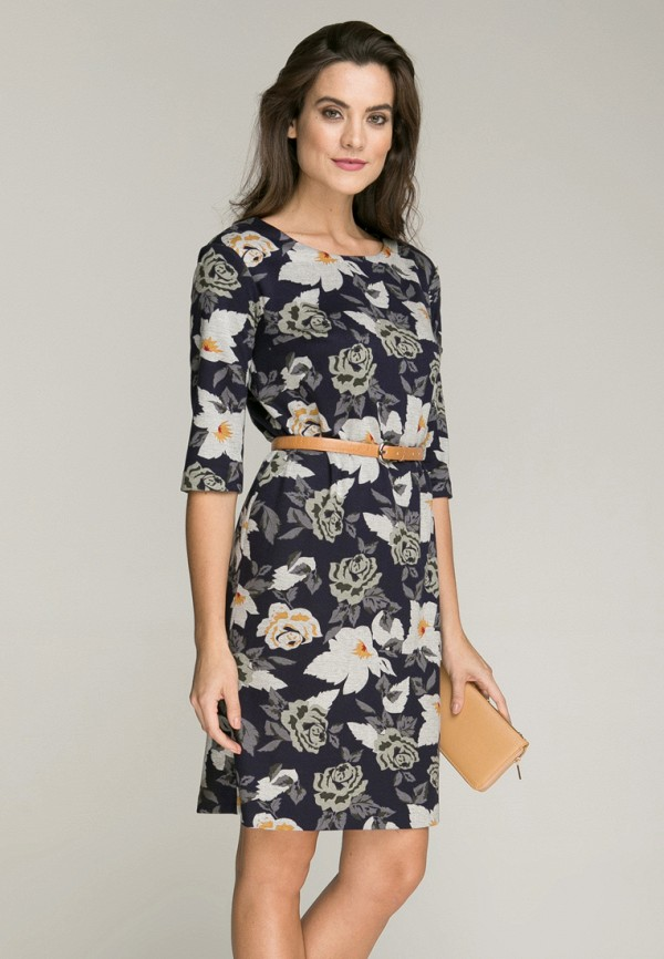цены на Платье La Vida Rica La Vida Rica MP002XW0F6JS в интернет-магазинах