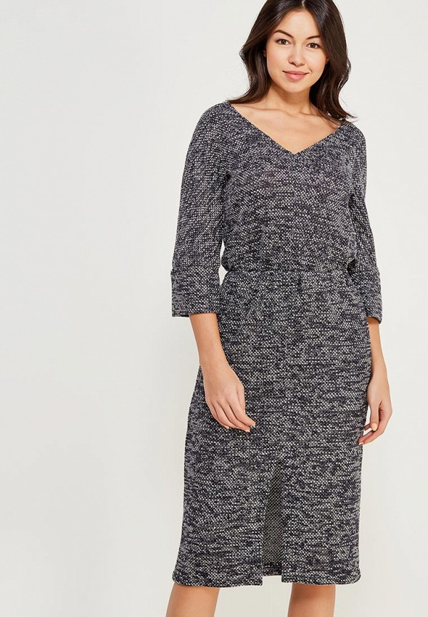 Платье Clabin Clabin MP002XW0F6M0