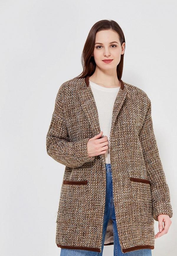 Пальто Adore Atelier