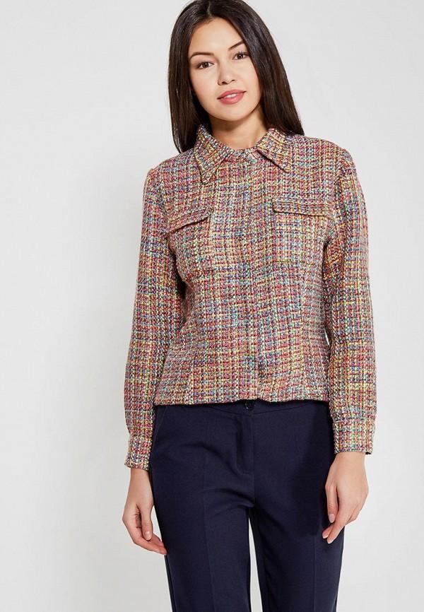 Рубашка Adore Atelier