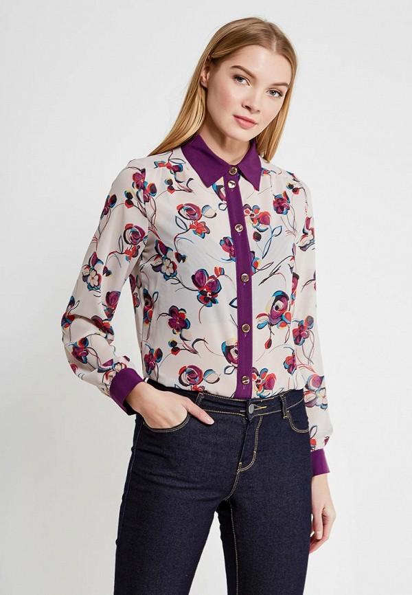 где купить Блуза MARI VERA MARI VERA MP002XW0F6OO по лучшей цене