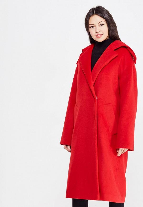Пальто Maria Golubeva Maria Golubeva MP002XW0F6OX