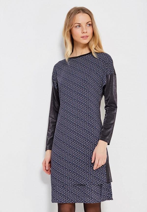 Платье Devur