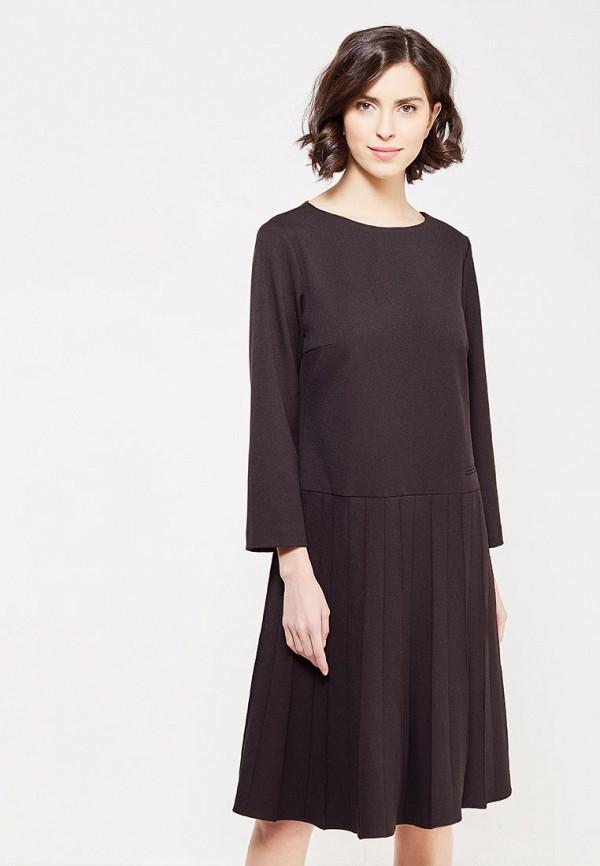 Платье Devur Devur MP002XW0F6PF платья pf платье