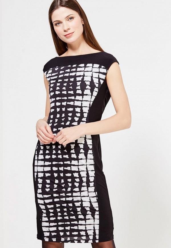 Платье Vivostyle Vivostyle MP002XW0F6QO платье vivostyle vivostyle mp002xw0tzyc