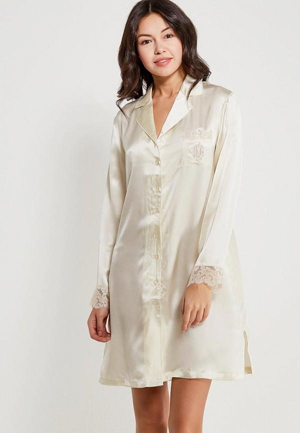 цена на Ночная сорочка Mia-Mia Mia-Mia MP002XW0F6Y1