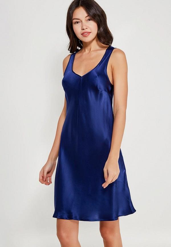 Сорочка ночная Mia-Mia Mia-Mia MP002XW0F6Y6 домашние халаты mia mia домашний халат yesenia xl