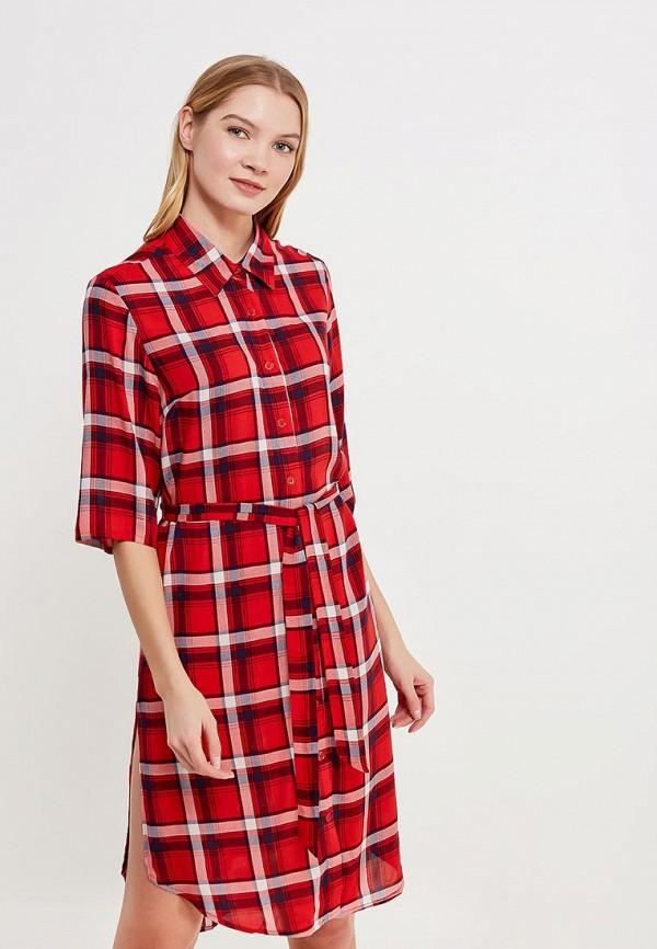 цена на Платье домашнее Mia-Mia Mia-Mia MP002XW0F6YP