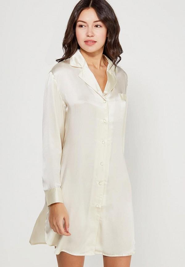 Сорочка ночная Mia-Mia Mia-Mia MP002XW0F6YY футболка для беременных printio dave gahan on tour 3