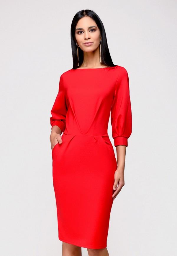 Платье 1001dress 1001dress MP002XW0F780