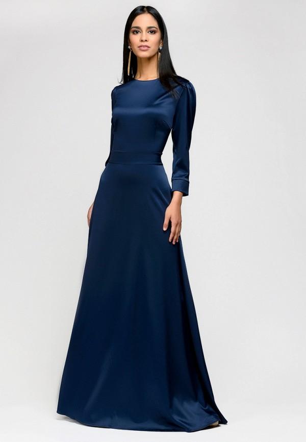 Платье 1001dress 1001dress MP002XW0F788