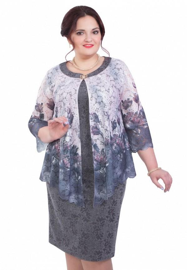 цена Платье Wisell Wisell MP002XW0F7AX онлайн в 2017 году