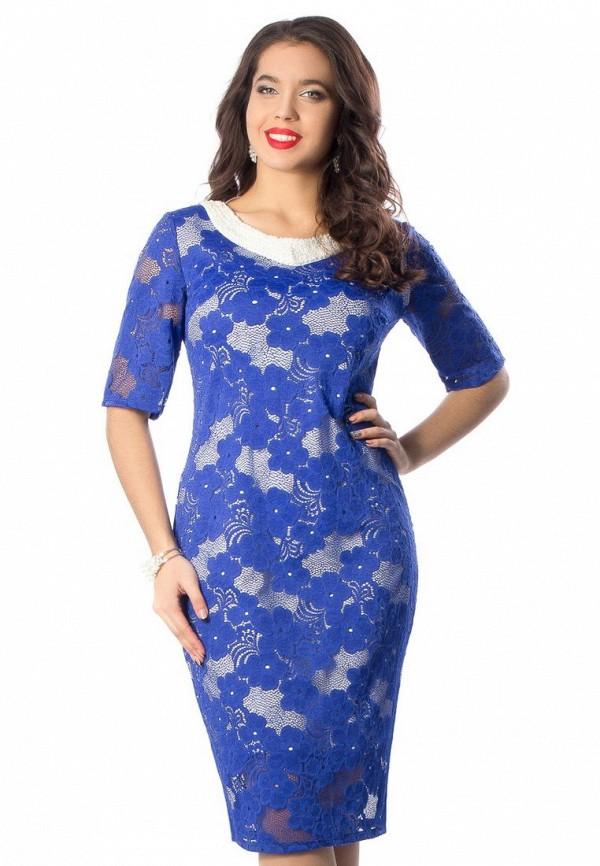 цена Платье Wisell Wisell MP002XW0F7BK онлайн в 2017 году