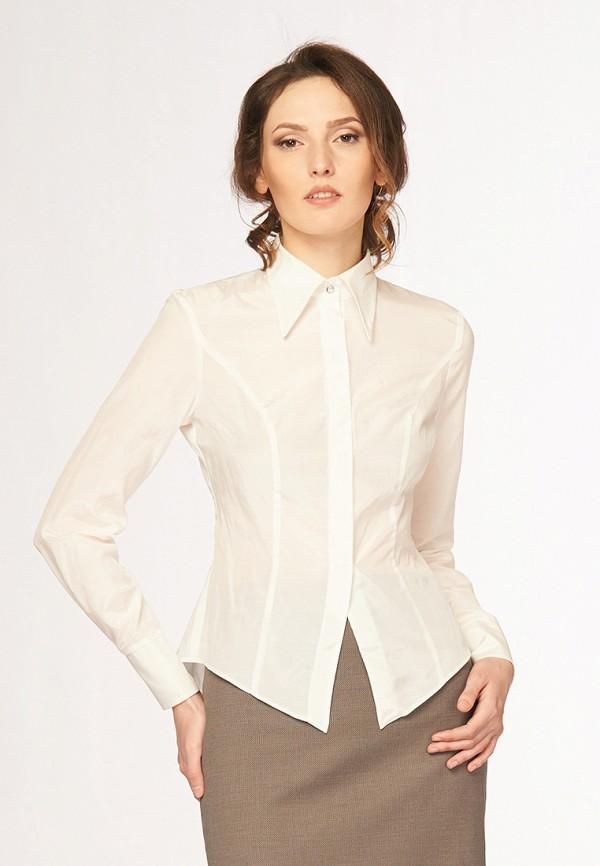 Купить Рубашка Ано, MP002XW0F80R, белый, Осень-зима 2017/2018