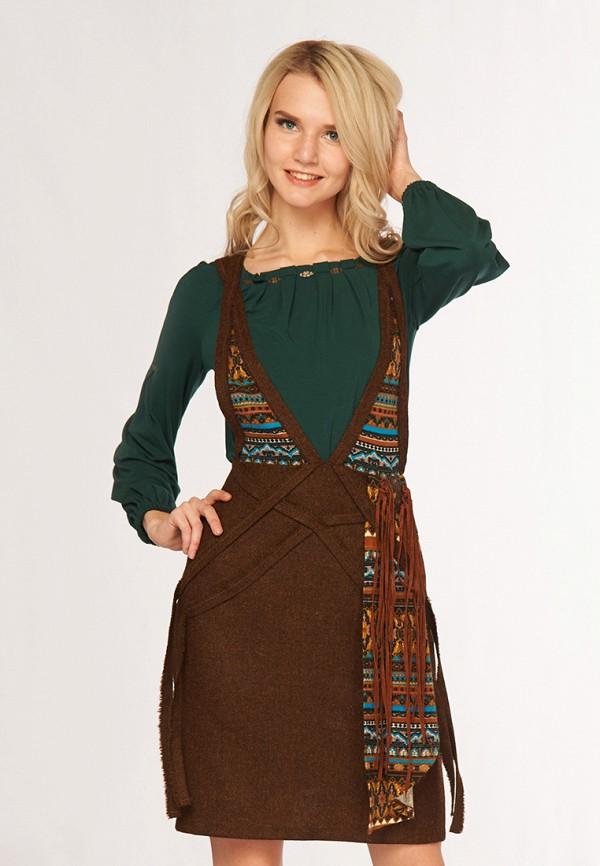 Платье Ано Ано MP002XW0F811 дорожка ковровая грязезащитная rekord 811 1 0м коричневый