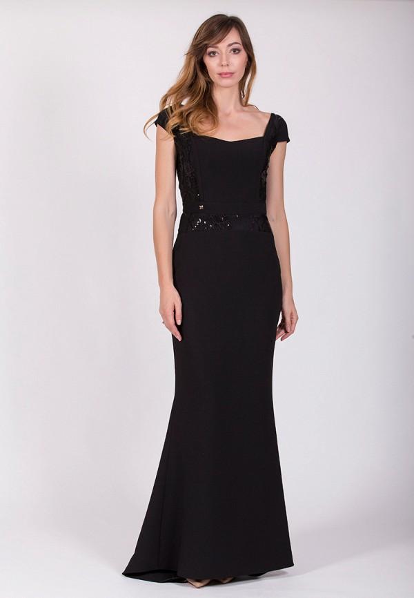 Платье Mazal Mazal MP002XW0F84J